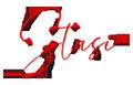 Vittorio STASI – Personal Page